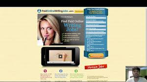 paid online writing jobs paid online writing jobs scam paid online writing jobs review