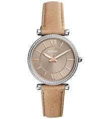 Наручные <b>часы</b> кварцевые <b>женские Fossil ES 4343</b> купить, цены ...