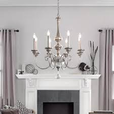 rosalie collection charm impression living room lighting ideas
