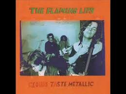 The <b>Flaming Lips Brainville</b> - YouTube