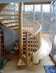 6 spiral staircase slide amazing interior design ideas home