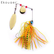 <b>20pcs</b>/<b>lot</b> Shrimp Soft <b>Lure</b> 5.5cm <b>Fishing</b> Artificial <b>Bait</b> With Glow ...