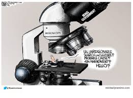 big government and the fourth amendment michael p ramirez essay judge gorsuch and the fourth amendment 69 stan l rev online 132 posted on 13 2017 by hall