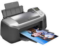Difference between Printers and Plotters   Printers vs Plotters