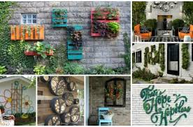 designs outdoor wall art: impressive outdoor wall art decorations you need to see