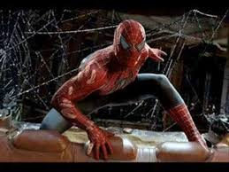 Перевод jet - hold on (<b>OST Spider man</b> 2) и текст песни