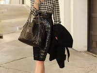 3984 Best <b>Christian Dior me</b> images in 2020 | Fashion, Clothes, Style