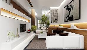 amazing designer living rooms amazing modern living