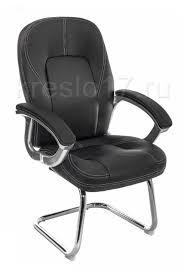 <b>Кресла для посетителей</b> купить недорого Москва, COLLEGE ...