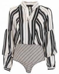 <b>Блуза Souvenir</b>   Рубашки и блузы. Женские рубашки и блузы