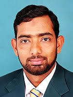Asim Kamal - 3002