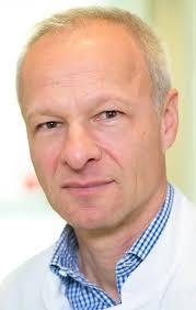 Dr. <b>Martin Horstmann</b> - newsimage%3Fid%3D216763%26size%3Dscreen