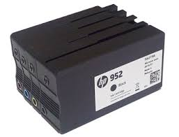 <b>HP Ink Cartridges</b> – Can I <b>Refill</b> It? | INKJET411
