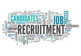 physician career change is your online application resume ats word cloud recruitment