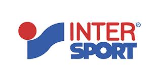 """Résultat de recherche d'images pour """"intersport dinan"""""""