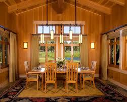 dining room lighting home design photos breakfast room lighting