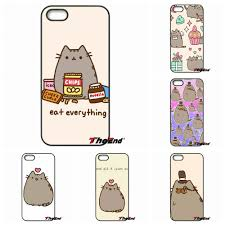 Wholesale cell phone gifs
