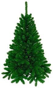 <b>Crystal trees</b> Ель <b>искусственная</b> Питерская зеленая — купить по ...