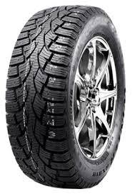 Автомобильная шина Joyroad <b>Winter</b> RX818 245/45 <b>R17</b> 95T зимняя