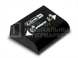 <b>Футсвич LINE6 FBV2</b>, цена 1 043 грн., купить Одеса — Prom.ua ...