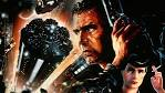 blade runner sequel scripting for dummies