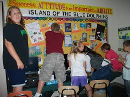 island of the blue dolphins high five posted in language arts and tagged island of the blue dolphins