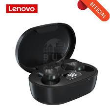 <b>Lenovo XT91 TWS</b> Earphone Wireless Bluetooth Headphones