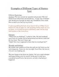 good college essay topics Millicent Rogers Museum