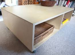 plywood decor  plywood coffee table decor modern on cool contemporary