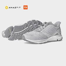 Xiaomi Mijia Amazfit <b>Antelope</b> Outdoor Sport Running <b>Shoes</b> ERC ...