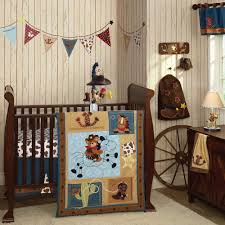 baby nursery wall amp painting cheerful ba boy nursery themes with energetic for baby nursery baby nursery nursery furniture ba zone area