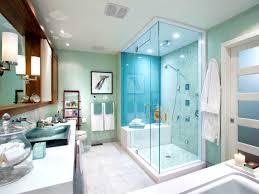 layouts walk shower ideas: bathroom master bathroom ideas picturesque small master bathroom