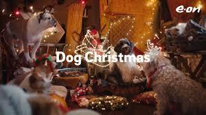 <b>Dog Christmas</b>