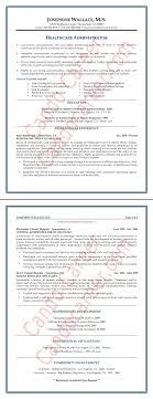 best images about mha graduate school cv healthcare administrator resume sample