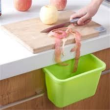 Kitchen Cabinet Garbage Drawer Popular Kitchen Cabinet Organizers Buy Cheap Kitchen Cabinet