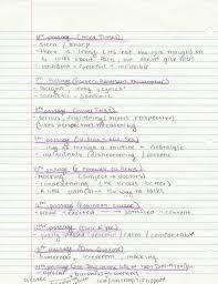 rhetorical analysis sample paper how to write a rhetorical essay rhetorical analysis sample paper how to write an ap rhetorical essay how to write a rhetorical