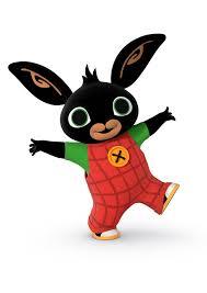 <b>Bing Bunny</b> – Character colouring sheets | | <b>Bing bunny</b>, <b>Bing</b> cake ...