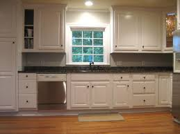 buy kitchen furniture online wm homes affordable kitchen furniture