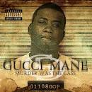 Neva Had Sh*t by Gucci Mane