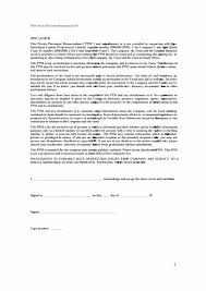 legal memorandum template info 40 private placement memorandum templates word pdf