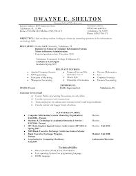 resume template   cpa  seangarrette co   retail duties resume retail sales associate resume samples free resume samples