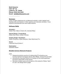 resume key skills  key skills resume  s manager personal    \u  quot \u  \u  \u  b\u  \u