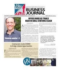 westchester county business journal hv biz 05 28 12 issue by wag westchester county business journal 4 30 12