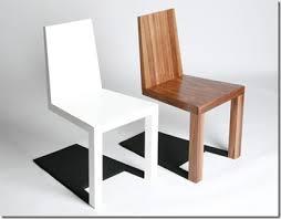 wonderful great cool amazing furniture chair design 2 amazing furniture designs