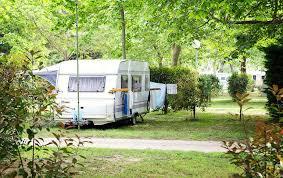 emplacement camping camping la chapelle argelas sur