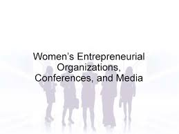 feminine capital bsd weoc women s entrepreneurship support organizations