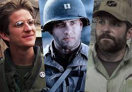 watch  video essay explores the art of anti war films   indiewirewatch  video essay explores the art of anti war films