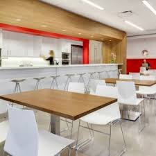 decoration interior piquant office break room ideas for mood jazz up inspiration awesome wooden astounding office break room ideas