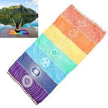 Best value Rainbow Tablecloth – Great deals on Rainbow ...