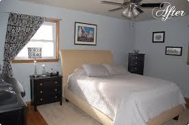Martha Stewart Bedroom Colors Driftwood Gray Martha Stewart Paint